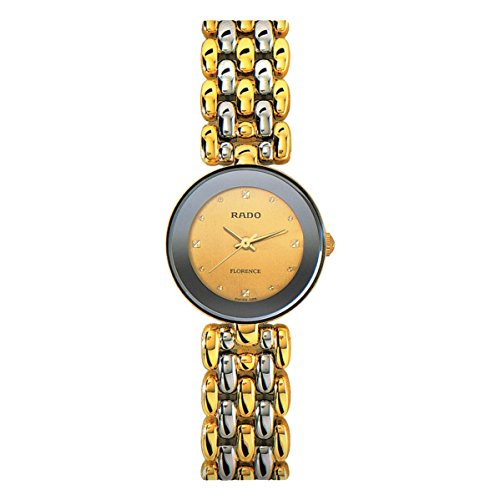 Rado Ladies Watches Florence R48745253 - 2
