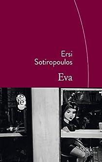 Eva par Sotiropoulos