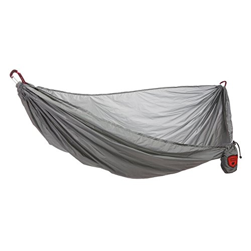 grand-trunk-nano-hammock