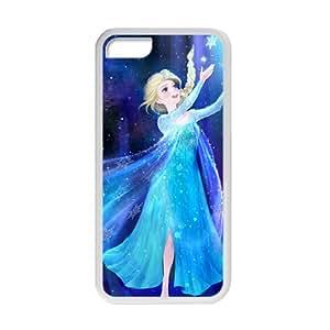 Glam Frozen Elsa Design Best Seller High Quality Phone Case For Sam Sung Note 2 Cover