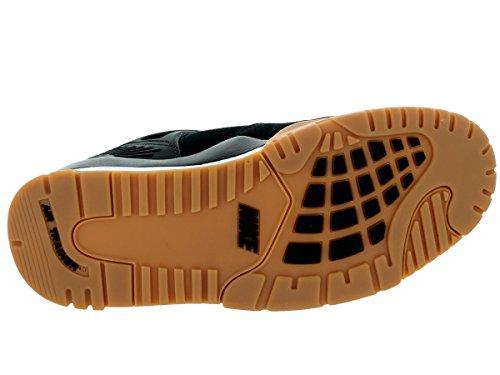Basket Nike Huarache Light Ref. 306127-051