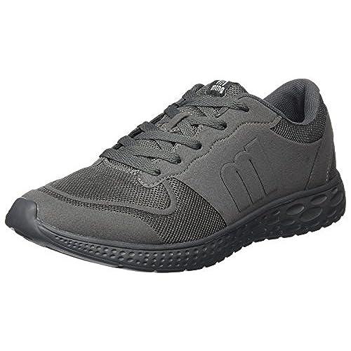 MTNG Marathon, Chaussures de Sport Homme