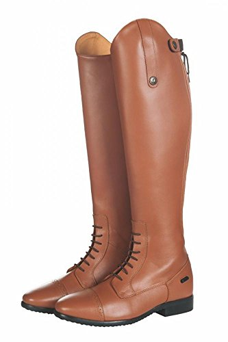 Riding Short Short Boots Riding Boots nbsp; tqqgS8nx