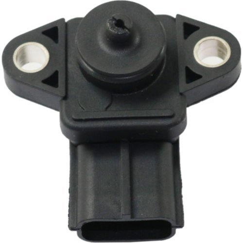 Evan-Fischer EVA4842161873 MAP Sensor for Isuzu Grand Vitara 01-07 / XL-7 02-09