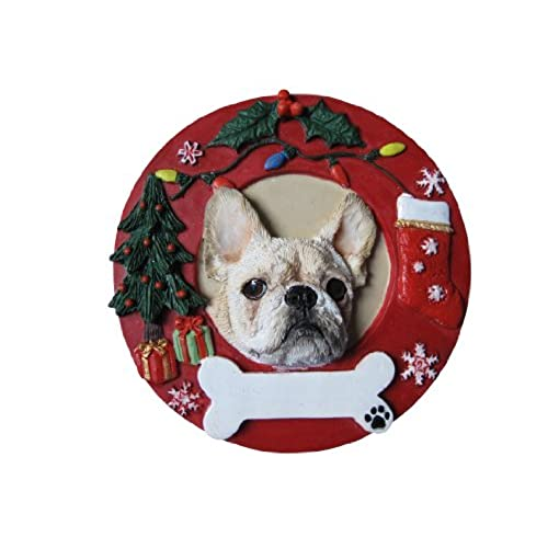 Very Bulldog Decorations: Amazon.com VK11