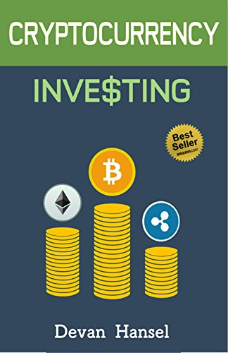 what is the next bitcoin like investment