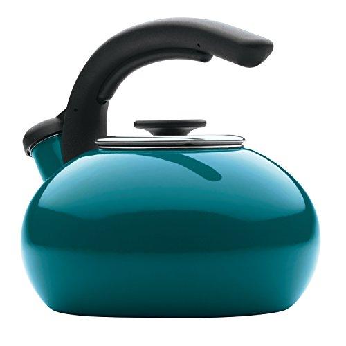 kettle blue - 3
