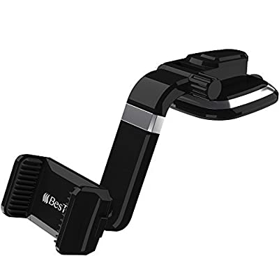 Bestrix Elegant Phone Car Mount …