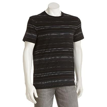 8616516a Amazon.com: Tony Hawk Striped Tee - Men: Everything Else
