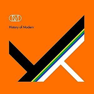 modern pop music artists