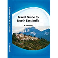 Travel Guide to North-East India