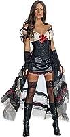 Lilah Costume - Medium - Dress Size