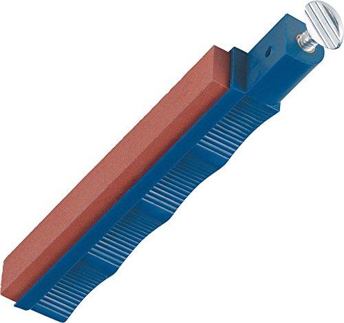Lansky LS 600 Fine Accessory Hone Blue - Hone Blue