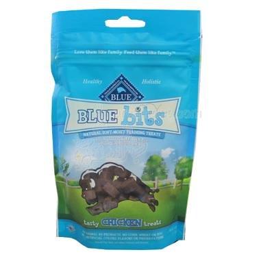 Blue Buffalo Blue Bits Chicken Dog Treats, My Pet Supplies