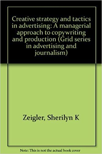 Creative Advertising Tactics