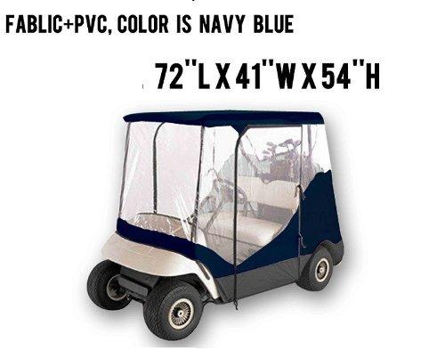 Top Serving Carts