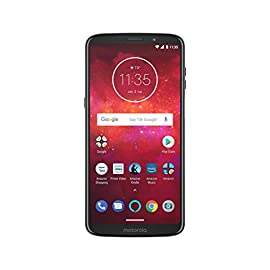 Moto-Z3-Play--64-GB--Unlocked-ATTSprintT-MobileVerizon--Deep-Indigo--Prime-Exclusive-Phone