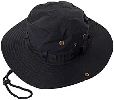 fae1c912386 Shopping JJT or GAMT - Rain Hats - Hats   Caps - Accessories - Men ...