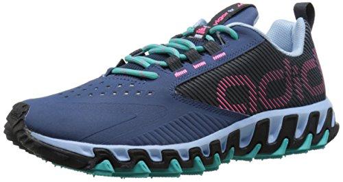 adidas Performance Women s Vigor 5 TR W Trail-Running Shoe - Import ... 00fa9785d
