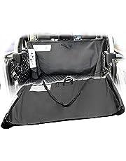 Soft Top Window Storage Bag,For 2007-2021 Jeep Wrangler JK JKU JL JLU Sports Sahara Freedom Rubicon Unlimited 2-Door & 4-Door,Replace 68358392AC