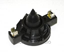 CSA Diaphragm for EV / Electro Voice 2010A - 81514XX