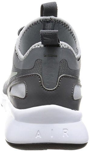 new style 1288f 03e76 Nike Current Slip On, Scarpe da Ginnastica Uomo: Amazon.it: Scarpe e borse