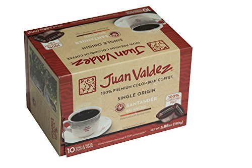 juan-valdez-compostable-single-serve-coffee-pods-santander-10-count