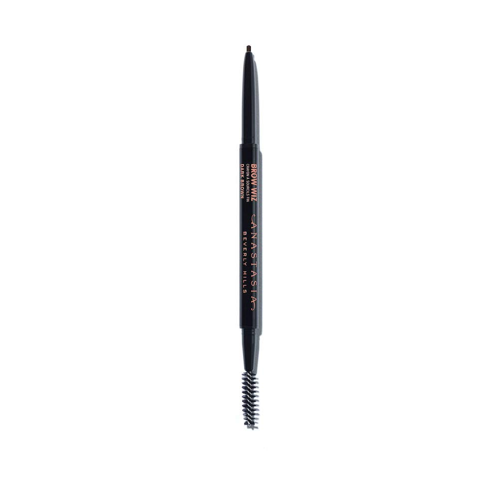 Anastasia Beverly Hills - Brow Wiz - Dark Brown
