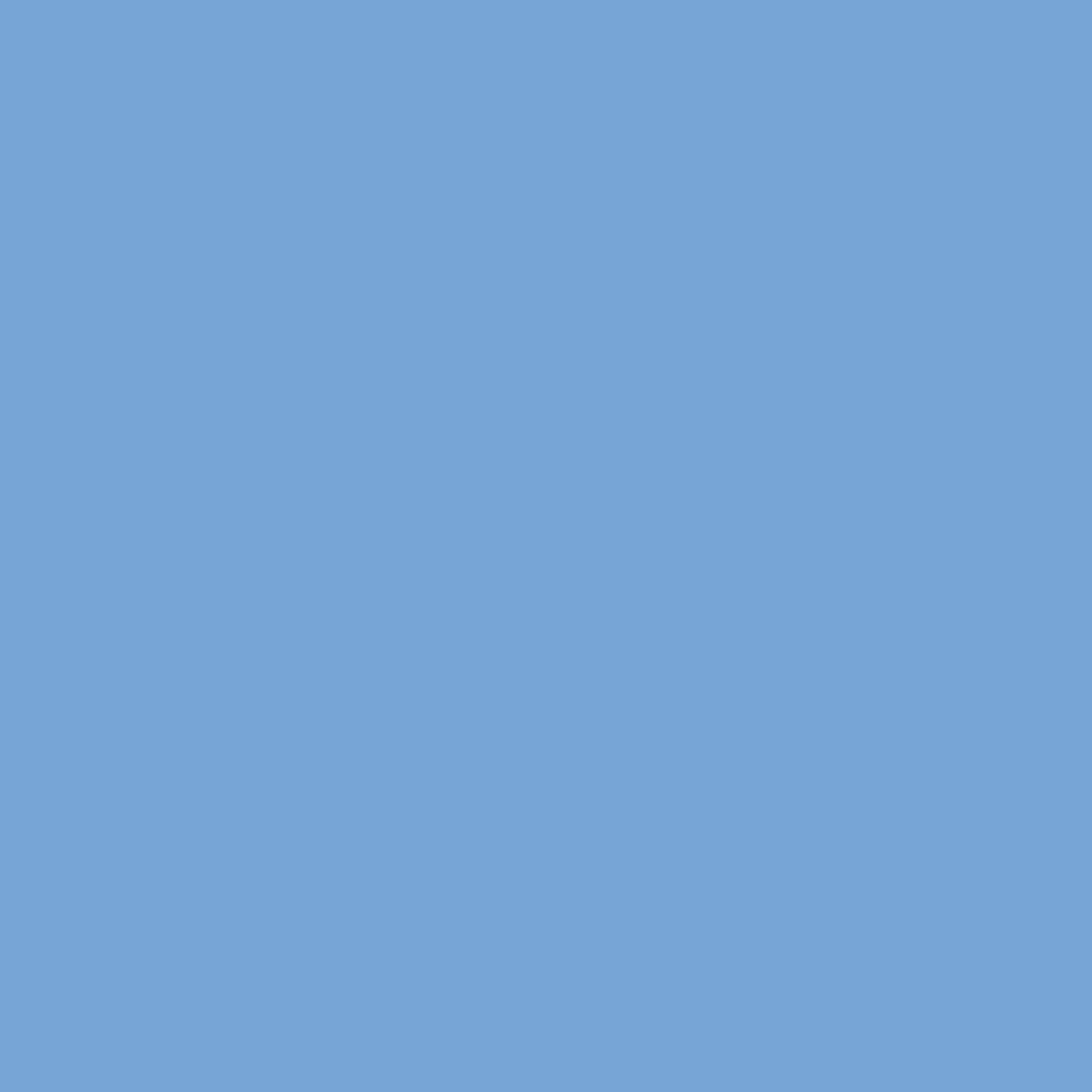 PrintYourHome Fliesenaufkleber für Küche und Bad   einfarbig weiß matt   Fliesenfolie für 20x20cm Fliesen   152 Stück   Klebefliesen günstig in 1A Qualität B0719R9G5J Fliesenaufkleber
