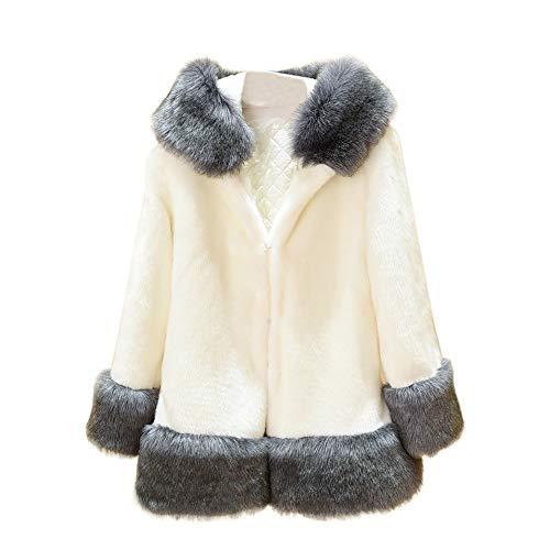 a9cb38ba5e60f Corriee Womens Hooded Coat Clearance