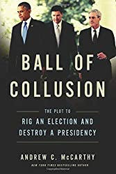 Image of the product Ball of Collusion: The that is listed on the catalogue brand of .