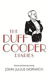 The Duff Cooper Diaries: 1915-1951