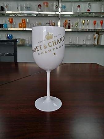 Copas De Champán, Tazas, Regalos Copa De Champán Copa De Vino Tinto Barra Acrílico Copa De Vino Tinto Cáliz Transparente Copa De Vino De Brandy