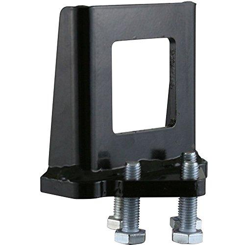 Apex ANTI-TILT-REV Anti-Tilt Locking Device - Class III or IV Hitch by Apex