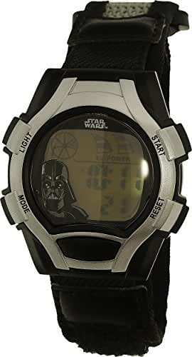 Disney Star Wars Darth Vader Watch