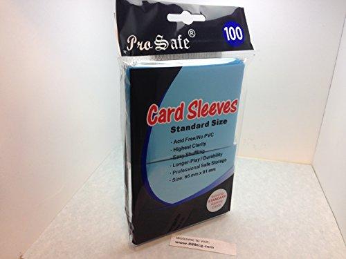 Magic Cards Light Deck in Florida - 9