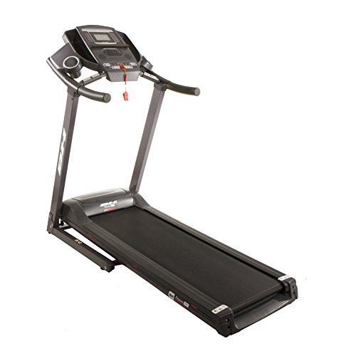 BH Fitness Pioneer R1 G6484 klappbares Laufband