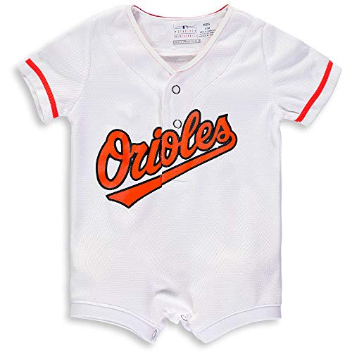 ba953eb36 Baltimore Orioles Baby Gear at Amazon.com