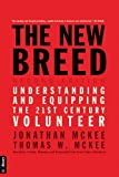 New Breed 2nd Ed.