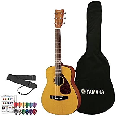 yamaha-jf-fg-jr1-kit-1-3-4-acoustic