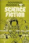 Fiction Spécial Hors série, n°22 par Fiction