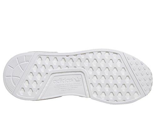 NMD Homme Gridos Chaussures xr1 Gris adidas 000 Gridos Fitness Winter de Beige Gridos FxwAddnqa