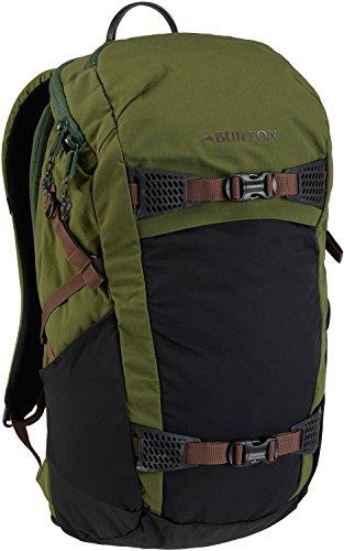 Burton Hiker Bag - 9