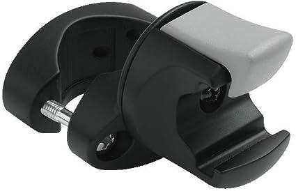 ABUS Ush Bracket 51 New Lock Body Support de fixation pour Antivol