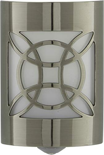 Led Night Light Outlet in US - 3