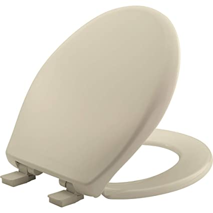 Awe Inspiring Mayfair Slow Close Removable Toilet Seat That Will Never Loosen Providing The Perfect Fit Round Bone 87Slow 006 Pdpeps Interior Chair Design Pdpepsorg