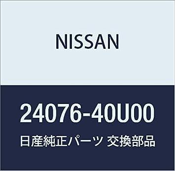 Amazon.com: Nissan 1995-1999 Maxima Alternator Wiring Harness OEM New:  Automotive | 1998 Nissan Maxima Alternator Wiring |  | Amazon.com