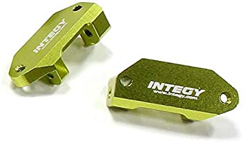 Integy RC Model Hop-ups C25797 70T Spur Gear for Traxxas 1//10 Nitro Slash