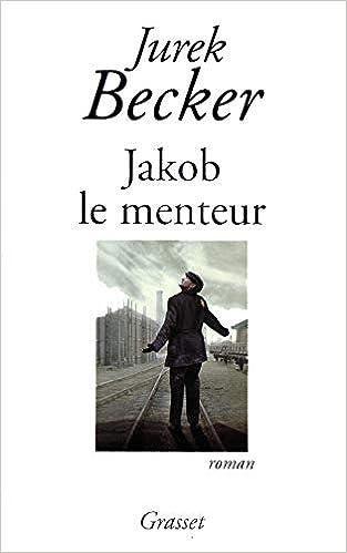 LE MENTEUR JAKOB TÉLÉCHARGER