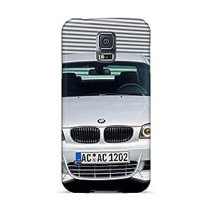 Popular Rlbennett New Style Durable Galaxy S5 Case (tRX1194NVfk)